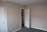 5163 Indian River Drive - Photo 14