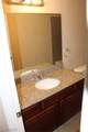 5163 Indian River Drive - Photo 16