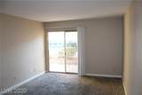 5163 Indian River Drive - Photo 17