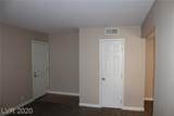 5163 Indian River Drive - Photo 4