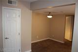 5163 Indian River Drive - Photo 7
