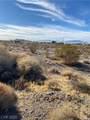 5450 Nevada Hwy 160 - Photo 2