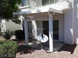6201 Lake Mead Boulevard - Photo 16