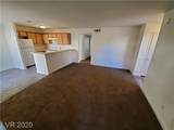 2980 Juniper Hills Boulevard - Photo 12