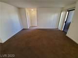 2980 Juniper Hills Boulevard - Photo 17