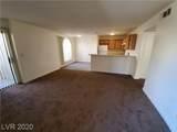 2980 Juniper Hills Boulevard - Photo 5