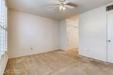 8070 Russell Road - Photo 20