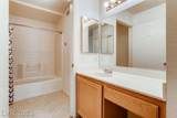 8070 Russell Road - Photo 21