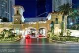 2747 Paradise Road - Photo 2