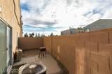 6170 Sahara Avenue - Photo 31