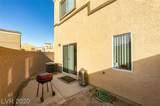 6170 Sahara Avenue - Photo 32