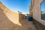 6170 Sahara Avenue - Photo 34