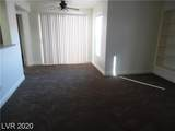 6800 Lake Mead Boulevard - Photo 2
