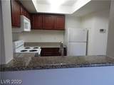 6800 Lake Mead Boulevard - Photo 4