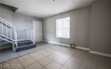 6381 Washington Avenue - Photo 12