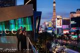 3750 Las Vegas Boulevard - Photo 35