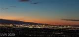 523 Cityview Ridge Drive - Photo 4