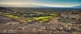 523 Cityview Ridge Drive - Photo 8