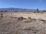 9840 Vicki Ann Road - Photo 1