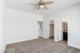 1681 Dandelion Street - Photo 11