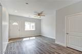 1681 Dandelion Street - Photo 1
