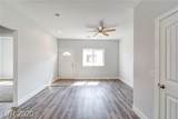 1681 Dandelion Street - Photo 4