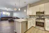 2890 Red Rooster Court - Photo 11