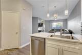 2890 Red Rooster Court - Photo 13