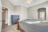 2890 Red Rooster Court - Photo 16