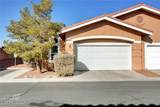 2890 Red Rooster Court - Photo 2
