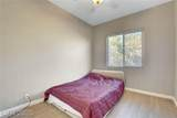 2890 Red Rooster Court - Photo 22