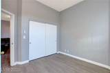 2890 Red Rooster Court - Photo 28