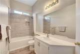 2890 Red Rooster Court - Photo 29