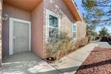 2890 Red Rooster Court - Photo 4