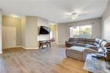 2890 Red Rooster Court - Photo 5