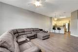 2890 Red Rooster Court - Photo 7
