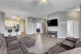 2890 Red Rooster Court - Photo 8