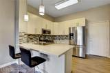 2890 Red Rooster Court - Photo 9