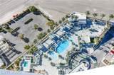 2700 Las Vegas Boulevard - Photo 31