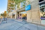 353 Bonneville Avenue - Photo 39