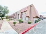 5422 River Glen Drive - Photo 1