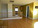 975 Courtney Valley Street - Photo 12