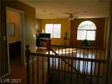 975 Courtney Valley Street - Photo 14