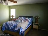 975 Courtney Valley Street - Photo 16