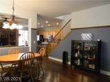 975 Courtney Valley Street - Photo 2