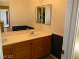 975 Courtney Valley Street - Photo 22
