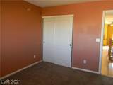 975 Courtney Valley Street - Photo 23