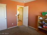 975 Courtney Valley Street - Photo 24