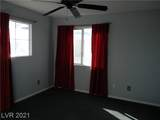 975 Courtney Valley Street - Photo 26