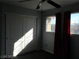 975 Courtney Valley Street - Photo 29